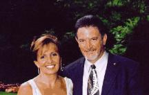 Mike & Lynn Bauman of Realty Executives of Menomonee Falls, WI.